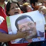 Lời trăng trối cuối cùng của TT Hugo Chavez
