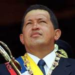 TT Hugo Chavez sẽ được ướp xác