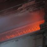 Tin tức trong ngày - TP.HCM: Cháy lớn tại chợ Bà Chiểu