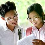 Giáo dục - du học - Hơn 3000 chỉ tiểu vào HV Bưu chính Viễn thông