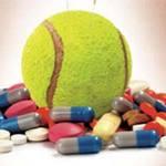 Thể thao - Quần vợt thế giới thắt chặt doping