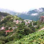 Du lịch - 7 điểm du lịch quanh Hà Nội dịp cuối tuần