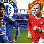 Bóng đá - Trước trận MU - Chelsea: 10 năm duyên nợ
