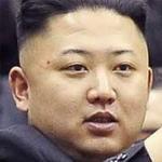 """Tin tức trong ngày - HQ: """"Triều Tiên sẽ bị xóa sổ"""" nếu tấn công"""