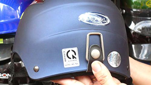 Mũ bảo hiểm xe máy bắt nguồn từ đâu? - 5