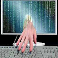 Yahoo! Mail vẫn tiếp tục bị hacker tấn công