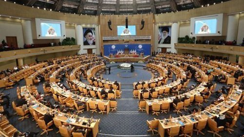 Viện hàn lâm VN: Đừng theo Liên Xô cũ