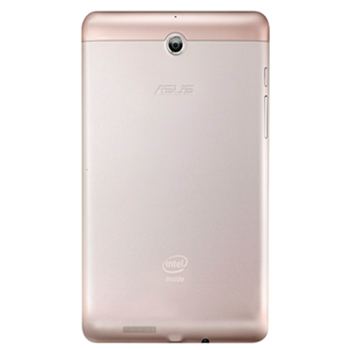 Asus Fonepad: Tablet 2 trong 1 giá mềm - 3