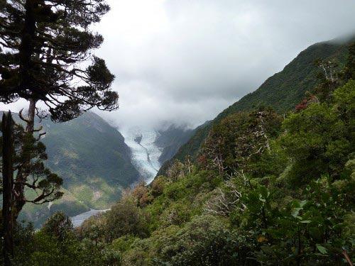 Khám phá 10 công viên quốc gia đẹp sững sờ - 1
