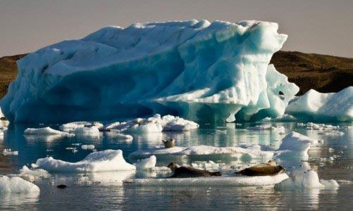 Khám phá 10 công viên quốc gia đẹp sững sờ - 3