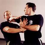 Thể thao - KP võ thuật: Đòn sát thủ