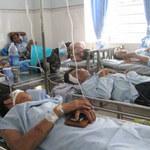Vụ TNGT 11 người chết:  Nghi phạm  là bùn mía