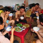Tin tức trong ngày - Ngán ngẩm lao động TQ tại Việt Nam