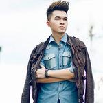 Ca nhạc - MTV - Nam Cường thay đổi đàn ông hơn