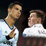 Bóng đá - So sánh Gareth Bale với CR7: Nực cười?
