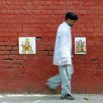 Tin tức trong ngày - Ấn Độ: Khi người sống bị xem như đã chết