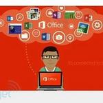 Bản quyền Office 2013 được chuyển sang máy khác