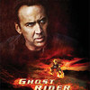 Trailer phim: Ghost Rider: Spirit of Vengeance