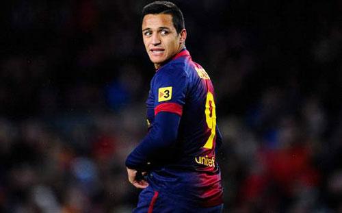 Barca - Deportivo: Tìm lại cảm giác - 1