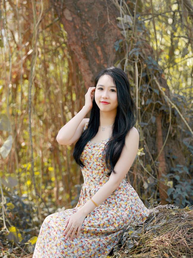 Nana, Nu Phạm thường xuyên bị gạ tình   Nu Phạm ngọt ngào với bikini  Nu Phạm khoe đường cong nóng bỏng  Nu Phạm: Không muốn thành Ngọc Trinh thứ hai