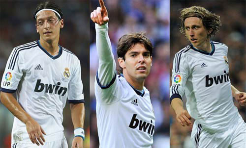 Celta Vigo – Real: Nối dài ngày vui - 2