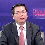 Bộ trưởng Bộ Công Thương làm rõ dự án bauxite