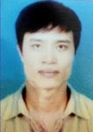 Những vụ mất cắp ôtô khó tin ở Việt Nam - 2