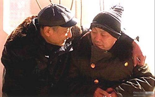 """3 đám cưới đồng tính gây """"náo loạn"""" Trung Quốc - 7"""