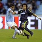 Bóng đá - Celta – Real: Không thể cản Ronaldo