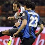 Bóng đá - Inter - Bologna: Hiệu ứng domino