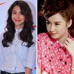 Thời trang - 10 sao Việt diện sơ mi đẹp nhất