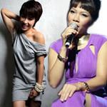 Ca nhạc - MTV - Hà Trần, Uyên Linh kể chuyện tình của biển