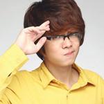 Ca nhạc - MTV - Bùi Anh Tuấn tự đề cử Bài hát yêu thích