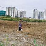 Tài chính - Bất động sản - Thu hồi đất rất dễ bị lợi dụng!