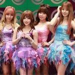 Ca nhạc - MTV - Xôn xao tin T-ara trở lại Việt Nam