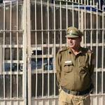 Tin tức trong ngày - Ấn Độ: Bị cáo hiếp dâm tập thể chết trong tù