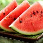 """Sức khỏe đời sống - 7 siêu thực phẩm tốt cho """"chuyện tế nhị"""""""