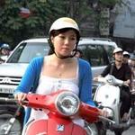 Tin tức trong ngày - Bộ trưởng GTVT: Bỏ phạt xe không chính chủ