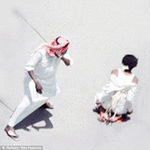 Tin tức trong ngày - Ả-rập Xê-út thiếu đao phủ chém đầu tội phạm