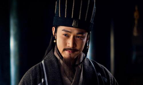 Tân Tam Quốc: Siêu phẩm truyền hình - 6