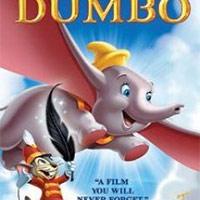 Trailer phim: Dumbo