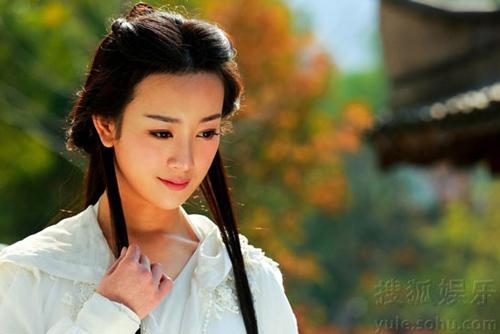 """Tân Thiên long bát bộ lại bị """"ném đá"""" - 3"""
