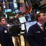 Tin chứng khoán - Dow Jones liên tiếp lập và phá kỷ lục