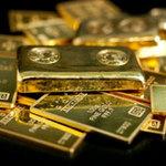 Tài chính - Bất động sản - Vàng ì ạch đi ngang