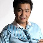 Phim - Lý Hùng: Vẫn ngửa tay xin tiền mẹ