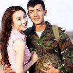 """Ca nhạc - MTV - Ngân Khánh """"phải lòng"""" trai có vợ trong MV mới"""
