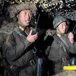 Tin tức trong ngày - Triều Tiên: Sẵn sàng cho lệnh tổng động viên