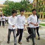 Giáo dục - du học - Phí dự thi ĐH tăng lên 105 nghìn đồng