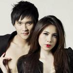Ca nhạc - MTV - Công Vinh: Hạnh phúc khi thay tã cho con