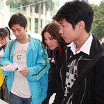Giáo dục - du học - 10 điều cần ghi nhớ trong kỳ thi ĐH, CĐ 2013